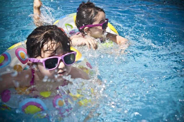 natural skin cancer prevention
